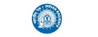 indian rail ranchi