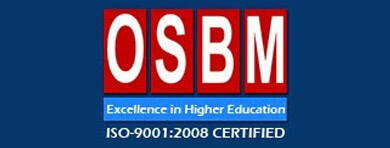 odisha school of buiseness management bhubaneshwar