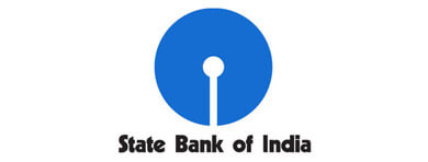 state bank of india ranchi